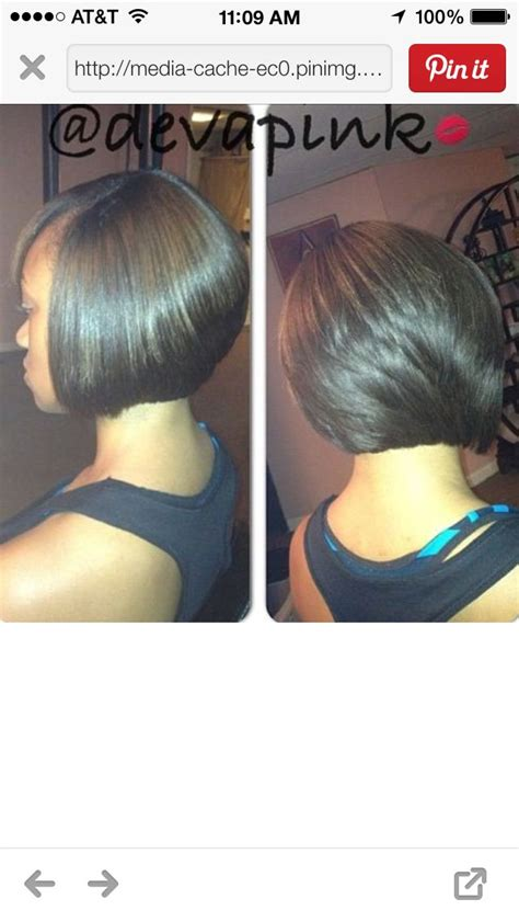 what length is the bump weave for bobs 1000 ideas about medium weave hairstyles on pinterest