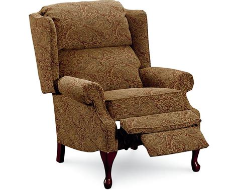 what is a high leg recliner lane savannah high leg recliner