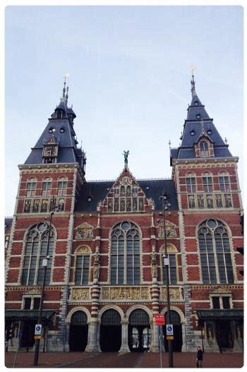 ad amsterdam rijksmuseum ad amsterdam