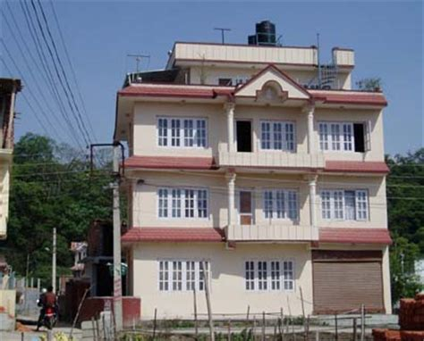 house design pictures in nepal kathmandu property search find a property in kathmandu buy