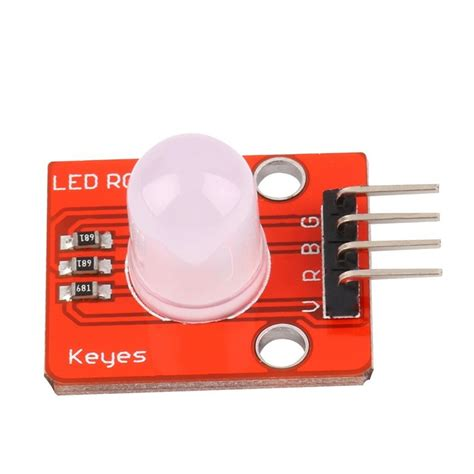mega diode lighting diode led arduino 28 images robotix how to use ir led and photodiode with arduino 10mm rgb