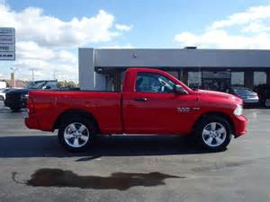 Dodge Ram Accesories New Ecodiesel For Sale Html Autos Post