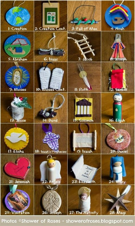 christmas decorations invocation best 25 tree ornaments ideas on tree tree ornaments and advent