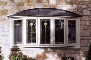 bow window exterior bow windows 4 116 bow window bay window treatment ideas