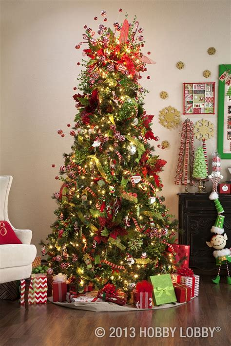 merry christmas   happy  year christmas decorations christmas tree