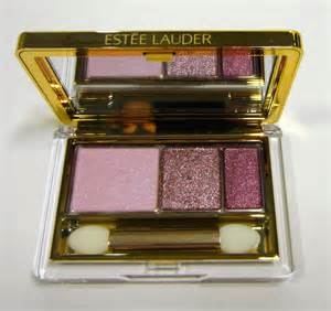 estee lauder color eyeshadow 404 not found tidal labs tid al connecting
