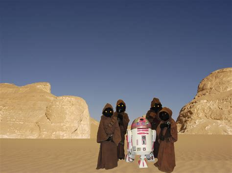 wallpaper jawa r2 kt home page droid picture gallery