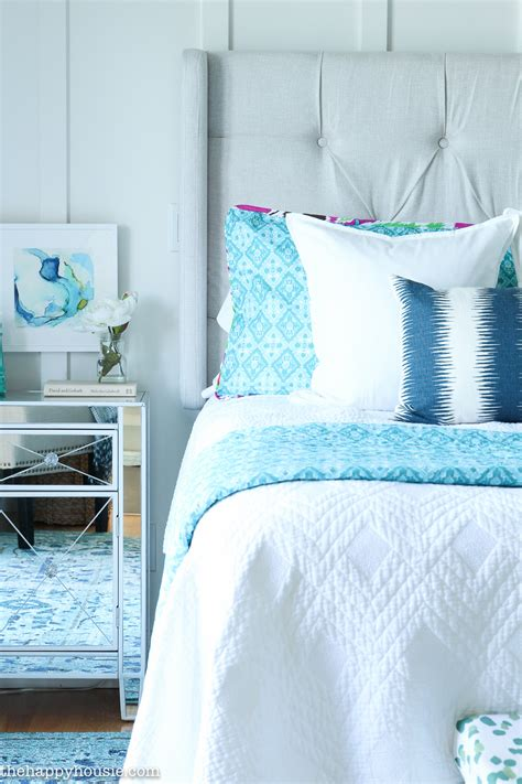 master bedroom makeover on a budget bsb pinterest how to decorate your master bedroom on a budget the