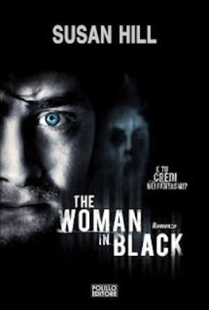 biblioteca delle donne the woman in black e mille