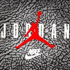 jordan flight logo jordan logo wallpaper jordan logo