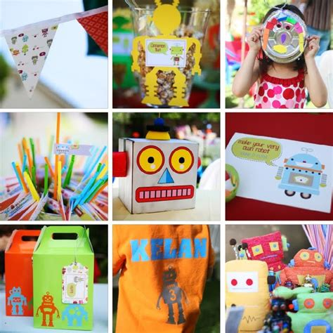 pie themed events love the pie tin craft let the wee ones celebrate