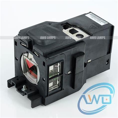 Lu Projector Toshiba Tdp S35 de la l 225 mpara con la vivienda tlplv7 para toshiba tdp s35