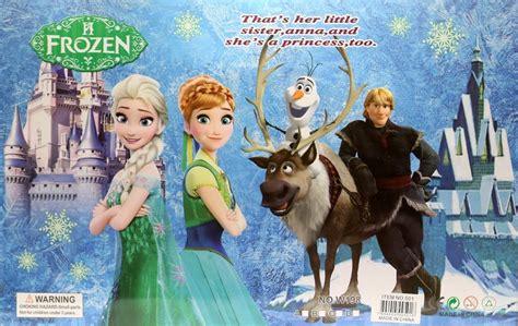 frozen 2 online film intreg bonecos filme frozen 2 febre congelante kit 5 personagens