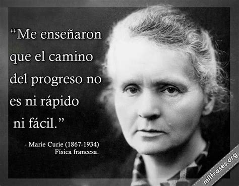 marie curie biography in spanish 73 best images about palabras on pinterest te amo marie