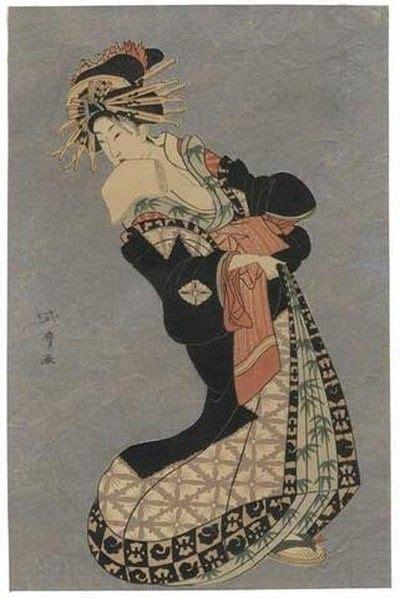 japanese tattoo print google search 43 beste afbeeldingen geisha tattoos