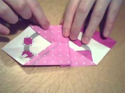 tutorial origami jerapah tutorial origami ebook origami buku origami jual