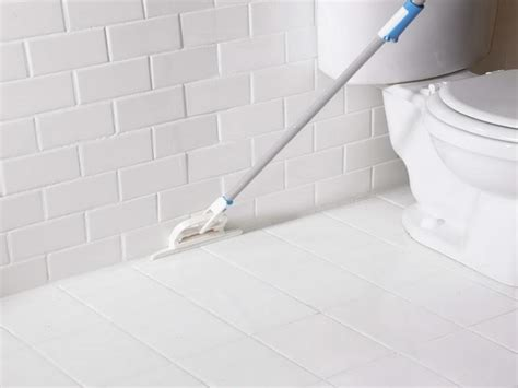 flooring how to care and clean tile floors clean tile