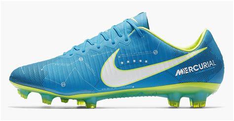neymar new shoes nike mercurial vapor xi neymar written in