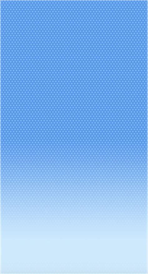 blue wallpaper ipod new ipod touch 6th generation wallpapers released