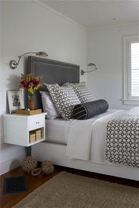 above bed decor 10 ways to decorate above your bed domestic imperfection