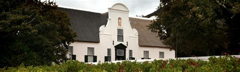 images of home iziko museums