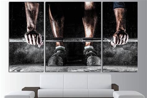 home gym wall decor gym decor gym wall decor gym wall art gym art home gym decor