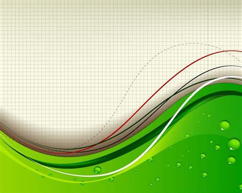 wallpaper verde abstracto fondo abstracto color verde hd 1280x1024 imagenes