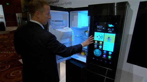 high tech home high tech upgrades for home appliances cnet