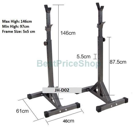 how much does a bench press set cost how much does a bench press set cost dumbbell bench press