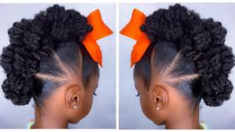 breadings for hairstyles 50 trendy updo hairstyles for black kids afrocosmopolitan