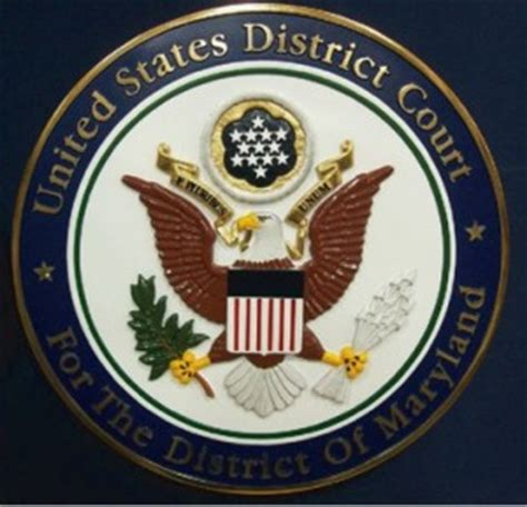 District Court Of Maryland Search Resources The Office Of Adam A Habibi