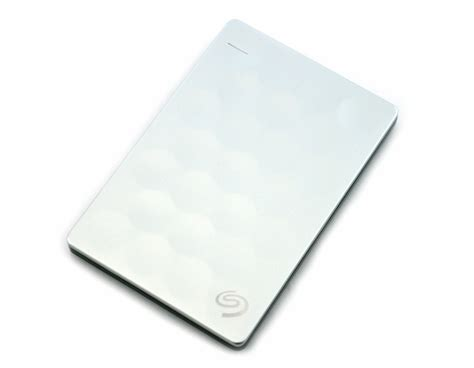 Set Xuping 323 view seagate harddisk portabel backup plus ultra slim 1tb gold newest model specifications cek