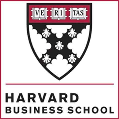 How To Apply To Harvard Mba by Mba Essay Exles For Top Ranked Business Schools