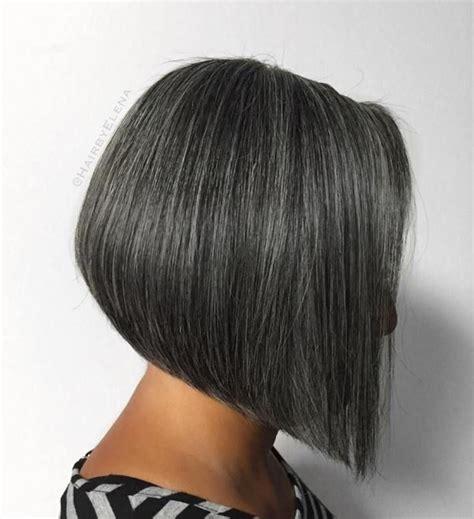 salt and pepper hair with highlights google search die besten 25 salt and pepper hair ideen auf pinterest