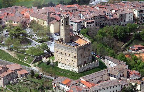 cambi storici d italia italian castles page 17