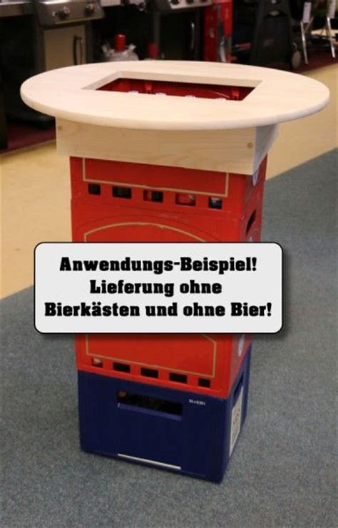 Boxspring Bett Selber Bauen 64 by Bett Selber Bauen Bierk 228 Sten Rheumri