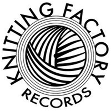 knitting factory records knitting factory records relaunch in uk europe with