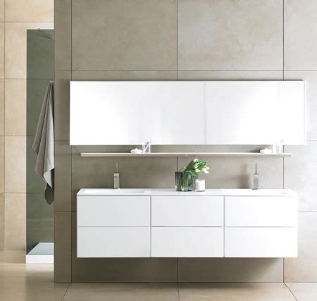 14 white ikea bathroom vanity 90