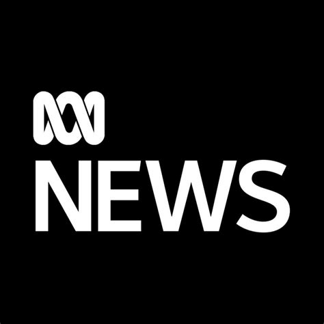 abc news new years abc news australia