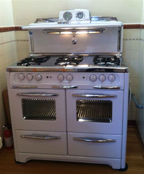antique kitchen stoves for sale vintage kitchen stoves for sale in wisconsin myideasbedroom