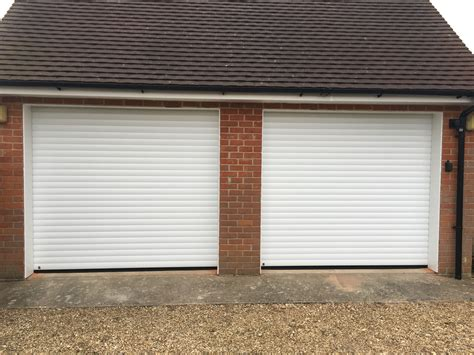garage shutter doors a12 garage doors roller shutter garage doors sectional