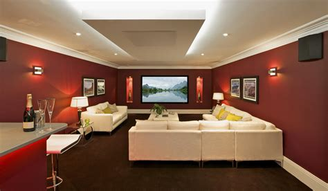 home theater design group beautiful home theater design group contemporary