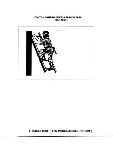 Kotak Pensil Club Bola By Dante tes psikologi dan tes kepribadian