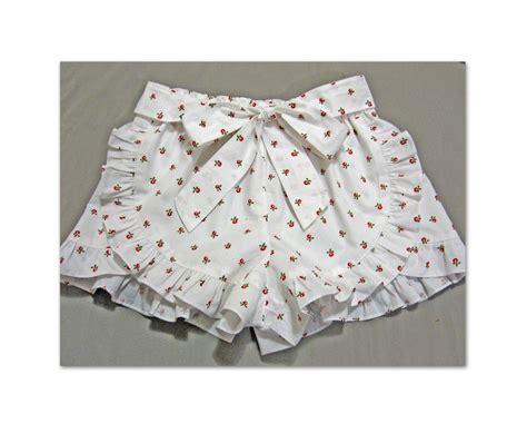 toddler shorts pattern free shorts sewing pattern girls shorts pattern ruffled shorts