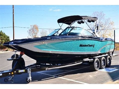 mastercraft boats denver colorado mastercraft boats for sale in colorado