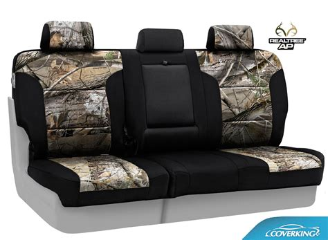 realtree camo couch covers realtree sofa cover rs gold sofa