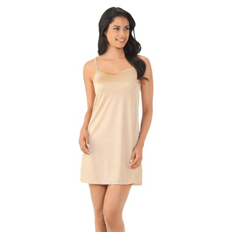 Vanity Fair Clothing Outlet by Vanity Fair S Slip Shop Your Way