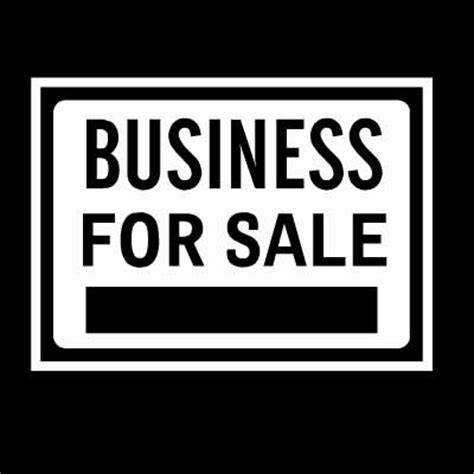 Partnership Sle by The Basics Of Seller Financing Buying Or Selling A Small Business