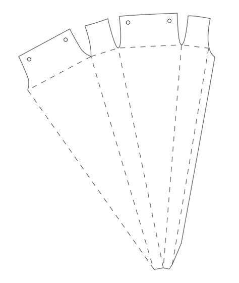 triangular research on packaging page 2
