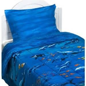 sea life bedding 10 lovely bedding sets